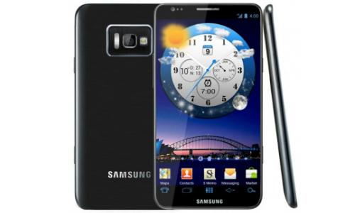 क्या खास है सैमसंग के गैलेक्सी एस3 स्मार्टफोन में