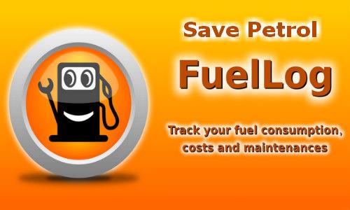अपने मोबाइल से कैसे बचाएं पेट्रोल