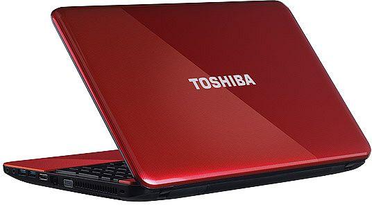 पढ़ें कैसा है तोशीबा सैटेलाइट L850 कोर आई 7 लैपटॉप