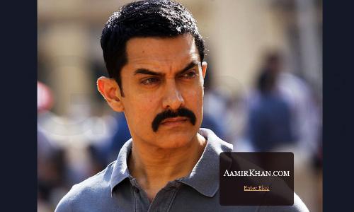 आमिर खान से लेकर बिपाशा भी करती हैं ब्लॉगिंग