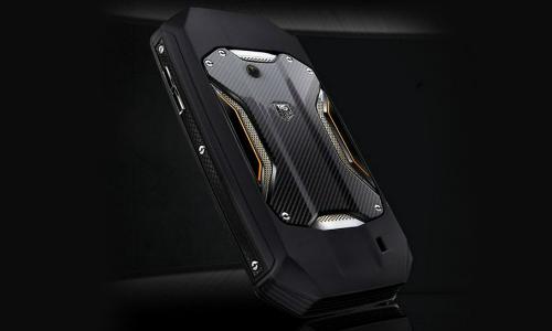 3,12,500 रूपये का एंड्रॉएड स्मार्टफोन