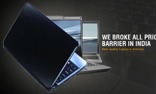इस महिने भारत में लांच होगा 4,999 रुपए का लैपटॉप