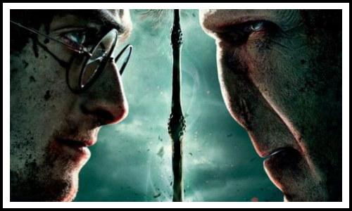 प्लेस्टेशन 3 में चलेगा हैरी पॉटर का जादू