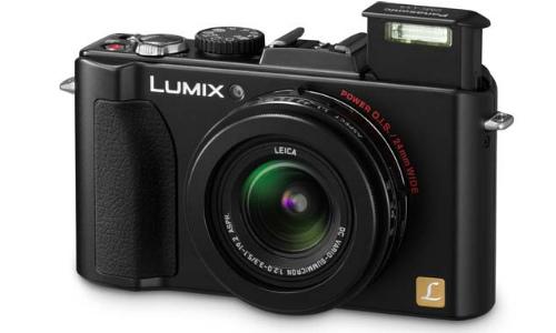 सबसे ज्यादा पसंद किए जाने वाले टॉप 5 कैमरा