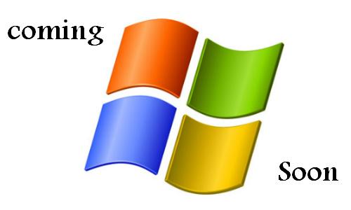 जल्द 5,000 रुपए के मिलेंगे विंडो लैपटॉप