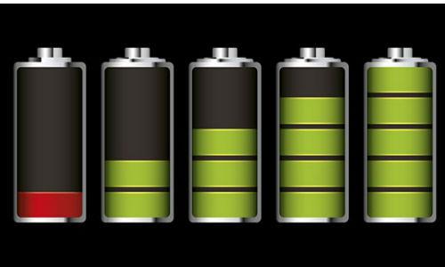 कैसे चेक करें अपने लैपटॉप का बैटरी बैकप