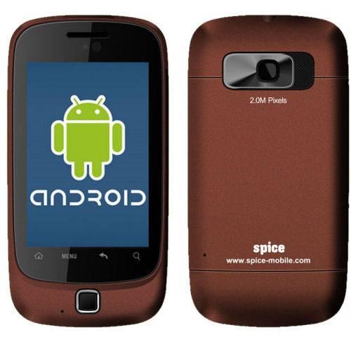 टॉप 5 एंड्रॉएड स्मार्टफोन ऑनलाइन डील्स
