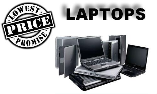 2013 में ले आइए 25,000 रुपए के अंदर ये टॉप 5 बजट लैपटॉप