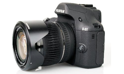 फूजीफिल्म ने अपने कैमरों की कीमत में किया बदलाव