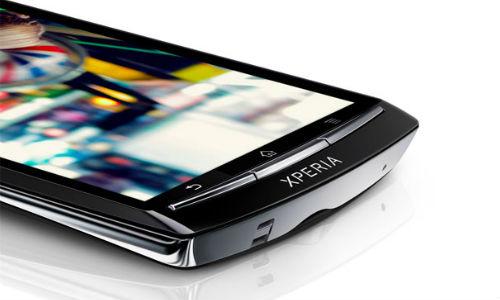 बाजार में आने वाले सोनी के कुछ बेहतरीन स्मार्टफोन