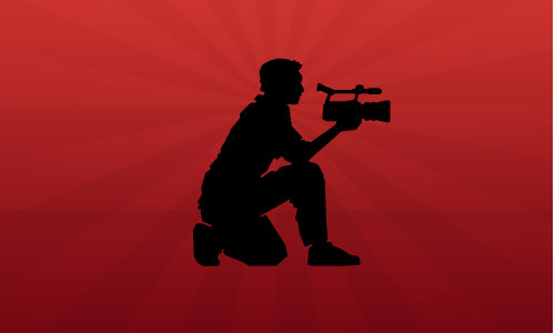 यू टयूब में वीडियो अपलोड कर कैसे कमाएं पैसे