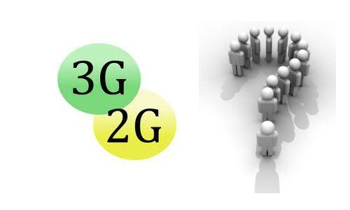 अपने एंड्रॉएड फोन में 2जी और 3जी नेटर्वक कैसे सलेक्ट करें