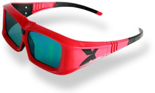 जल्द बिना 3डी चश्में के देख सकेंगे 3डी पिक्चर
