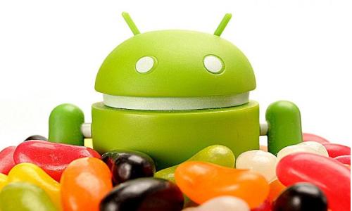 टॉप 10 स्मार्टफोन जिन्हें आप अपग्रेड कर सकते हैं