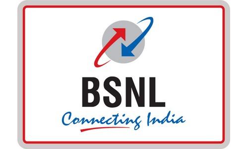 BSNL-Copy