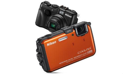 इन 5 बेहतरीन कैमरों से अपने नए साल के जश्न को करें क्लिक