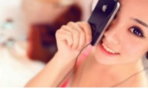 मंहगे स्मार्टफोन की जगह आप ले सकते हैं ये 5 बेहतरीन चाइनीज स्मार्टफोन