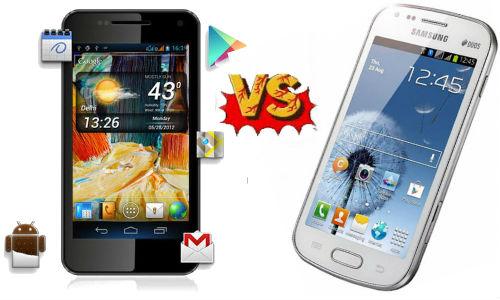 पढ़ें: माइक्रोमैक्स सुपरफोन पिक्सल A90 और सैमसंग गैलेक्सी एस ड्योस में कौन है बेहतर