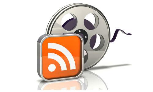 इंडिया की टॉप 5 बेस्ट वीडियो वेबसाइट