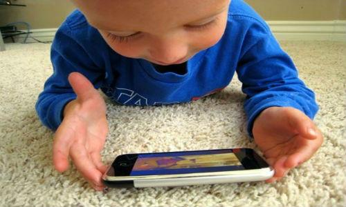 10 फ्री एंड्रॉएड एप्प जो बच्चों के साथ बड़ों को भी आएंगी पसंद