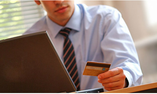 ऑनलाइन कैसे भरे अपना इनकम टैक्स