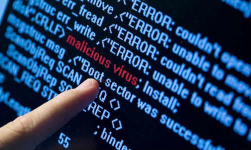 अपने कंप्यूटर में कैसे सर्च करें वॉयरस