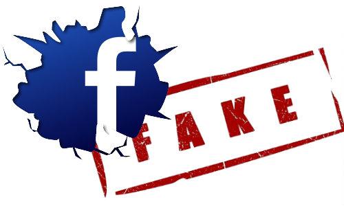 क्या फेसबुक में करोड़ों एकाउंट फर्जी हैं ?
