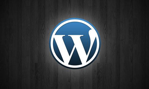 कैसे बनाएं वर्डप्रेस में अपना ब्लॉग वो भी फ्री