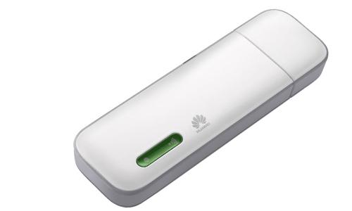 हुवाई ने लांच किया नया E355 वाईफाई डेटा कार्ड