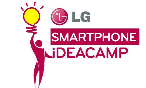 एलजी को दीजिए एक स्मार्ट आईडिया और जीतिए 1.5 लाख रुपए