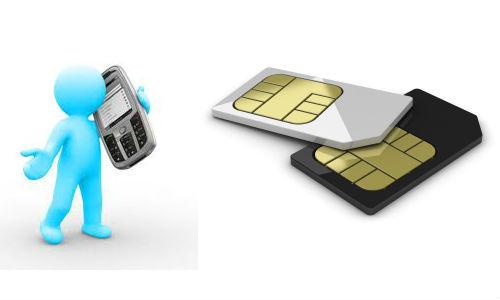 एक मोबाइल से दूसरे मोबाइल में कैसे ट्रांसफर करें मोबाइल कॉटेक्ट