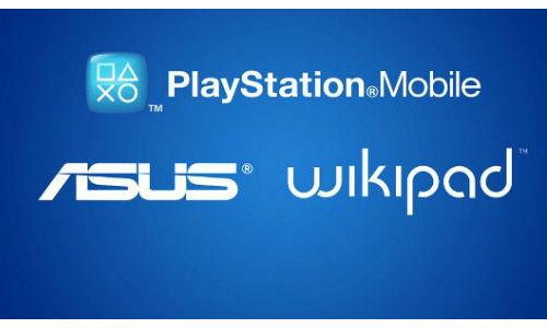 गेमिंस लर्वस के लिए सोनी लांच करेगा प्लेस्टेशन मोबाइल