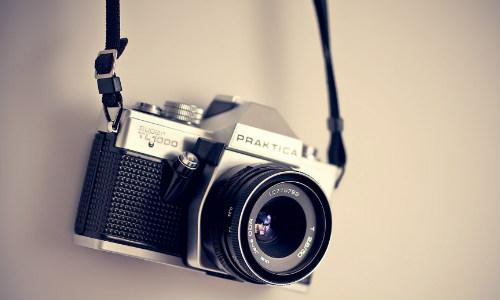 जुलाई 2012 में लांच हुए 5 बेहतरीन डिजिटल कैमरा