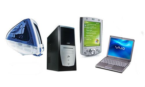 क्या आप जानते हैं 5 तरह के कंप्यूटर होतें है ?