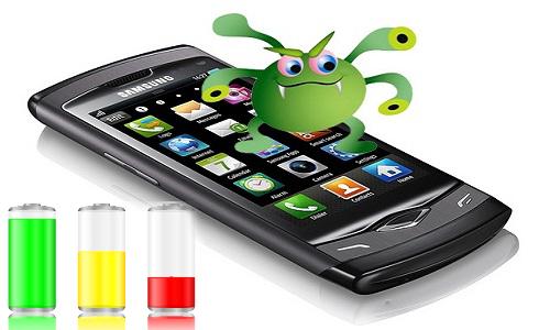 कैसा होगा वो दिन जब वॉयरस चार्ज करेंगे आपका मोबाइल