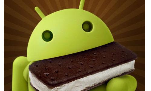 20,000 रुपए के अंदर टॉप 5 एंड्रॉएड आईस्क्रीम सैंडविच स्मार्टफोन