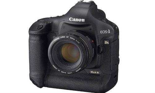 ये हैं टॉप 5 महंगे डिजिटल कैमरा मॉडल