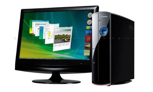 कम कीमत में कैसे खरीदें अपनी पसंद का डेस्कटॉप