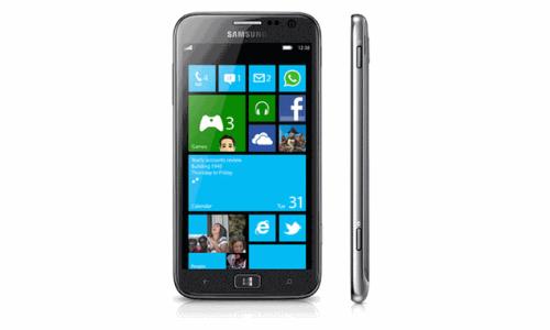 टॉप 5 विंडो 8 स्मार्टफोन, जो जल्द बाजार में आने वाले हैं