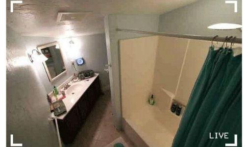 होटल या फिर ट्रायल रूम में कैसे ढूँड़ें हिडेन कैमरा