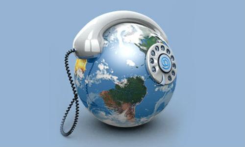 free internet call