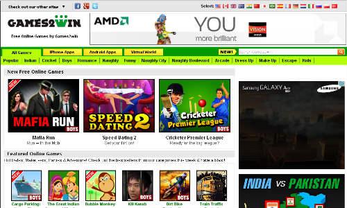 कैसे खेलें फ्री ऑनलाइन गेम