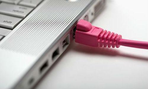 दूसरे पीसी में कैसे शेयर करें अपना इंटरनेट कनेक्शन