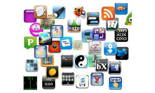 आईफोन और आईपैड में डाउनलोड कीजिए टॉप 5 हिन्दी एप्लीकेशन