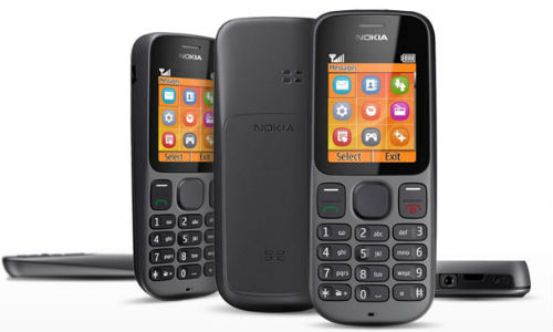 3,000 रुपए के अंदर टॉप 5 बेस्ट नोकिया फीचर फोन