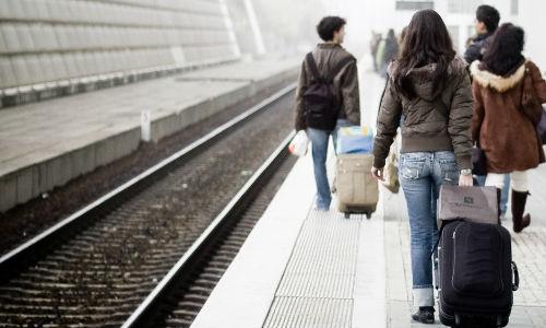कैसे बुक करें ऑनलाइन रेलवे टिकट