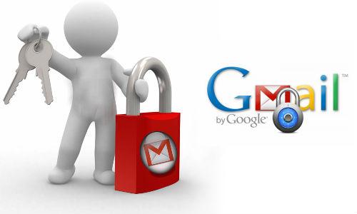 अपने गूगल एकाउंट को कैसे रखें सेफ