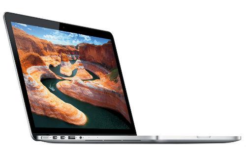 114,900 रुपए की एप्पल मैकबुक में क्या है खास?