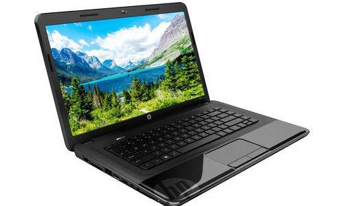 5 बेहतरीन लैपटॉप दिवाली ऑफर