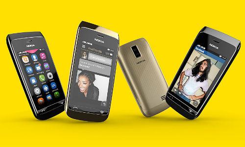 5,685 रुपए में नोकिया ने लांच किया आशा 308 ड्युल सिम फोन, देखें क्या है इसमें नया